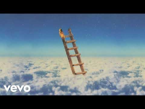 (10 Hours) Highest In The Room - Travis Scott