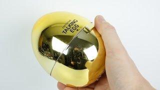 RetroTech: Seiko Executive Egg thumbnail