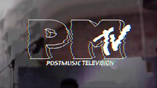 POSTMUSIC SESSIONS - Double Echo