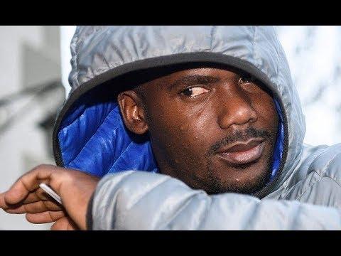 Jamaican sprinter Nesta Carter appealing doping verdict