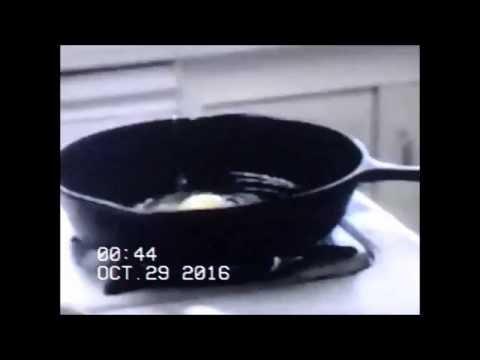 Video #23595