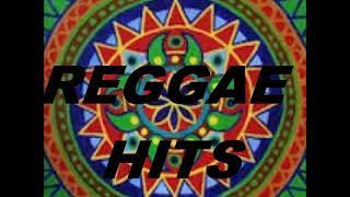 Reggae Hits 80 90  Best Reggae Songs Of All Time