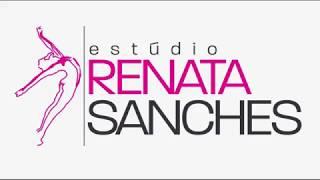 Dia das mães 2019 Estúdio Renata Sanches