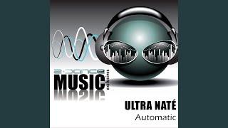 Automatic (Tikaro, J. Louis & Ferran Remix Dub)
