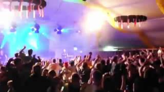 """""""Johnny Däpp"""" - Lorenz Büffel live in Schriesheim, 07.03.2017 (MAXIMUM SUNSHINE PARTY)"""