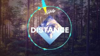 Nikify - Distance (Original Mix)