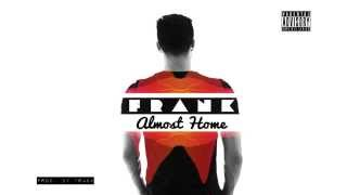 Go On - Frank - Almost Home [EP]