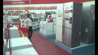 М-Видео(, 2012-03-12T05:11:39.000Z)
