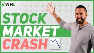 Preparing For the Next Stock Market Crash | Recession 2020
