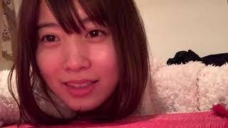 AKB48 Team 8, Team A兼任 茨城県代表 岡部麟 R21-007.