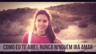Uzzy - Daria o Mundo (Lyric Video)