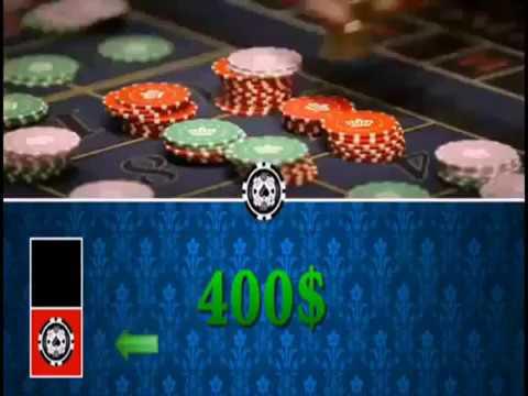 Стрип слоты играть онлайн бесплатно