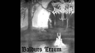 Ulfsdalir - Baldurs Traum (Full Album)