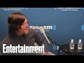 The Walking Dead: Norman Reedus On Meaning Of 'To Reedus' & More | Entertainment Weekly