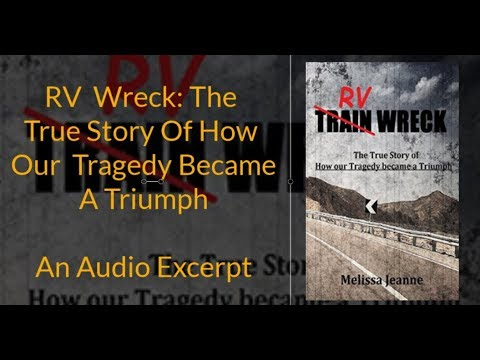 rv-books-rv-wreck-the-true-story-of-how-our-tragedy-became-a-triumph