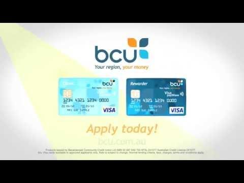 Bcu Credit Union >> Bcu Credit Cards Review Compare Canstar