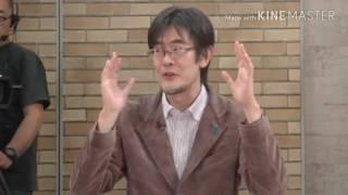 中国の人口侵略と マスコミによるグローバリズムの洗脳によって 日本社...