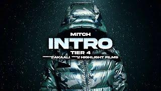 Mitch - Intro (Tier 4) [Music Video]