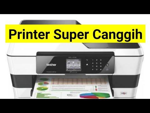 printer-brother-mfc-j3720.-multifungsi-tepat-guna