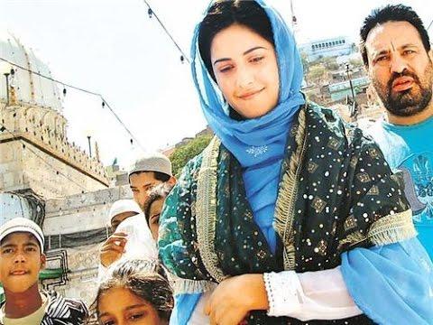 Khwaja Muinuddin Chishti || Ajmer Urs || Best Sufi Qawwalis  || Roots Of Pushkar