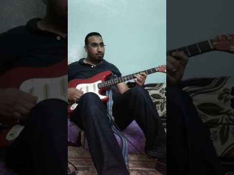guitaresta ahmed emam thumbnail