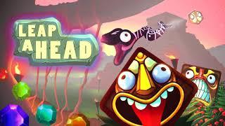 Leap A Head