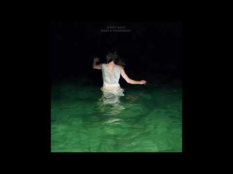 Jonny Nash - Flower Mp3