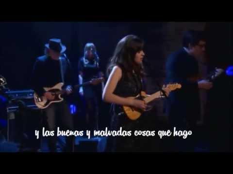 She & Him - Turn To White - Subtítulos en español