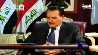 صناعة الموت عدنان الأسدي الجزا 1 HD