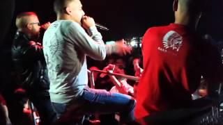Kollegah & Al Gear ft  DJ Exez & DJ G D