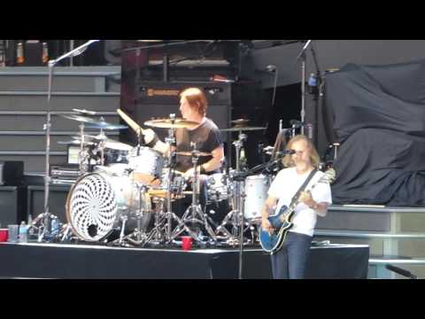 Alice in Chains - Full Show, Live at Fedex Field on 6/26/16 opening for Guns N