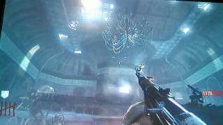COD Black Ops 1 Kino der Toten zombies easter eggs