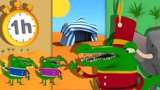 ah-les-crocodiles-1h-de-comptines-avec-paroles