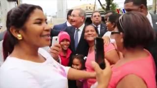 Nueva York trasmitirá resultados electrónicamente a República Dominicana