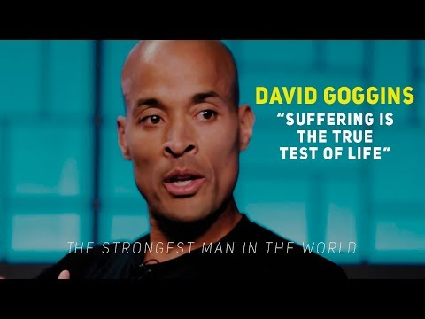 BELIEVE IN YOURSELF - Best 2017 Motivational Video (ft. David Goggins)