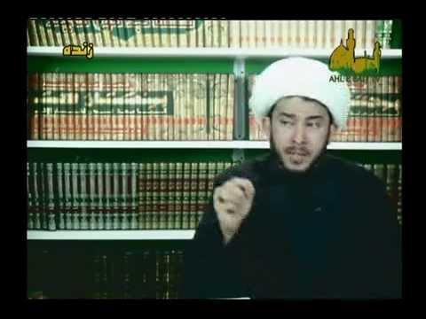 معنای کلمه «مؤمن» از زبان امام صادق علیه السلام