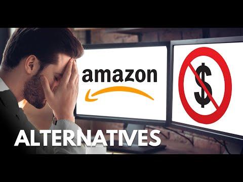 amazon-devastates-affiliates-👉-alternatives-to-amazon-associates-affiliate-program