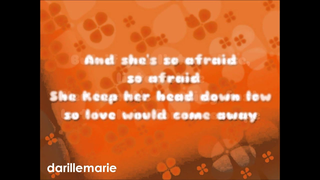 Luigi D'Avola - Take A Chance Lyrics