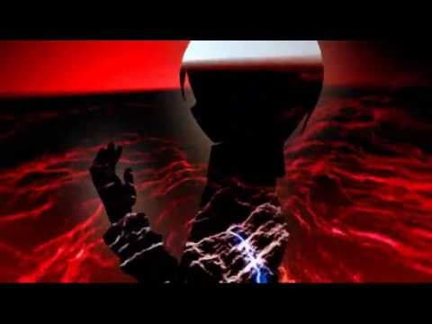 【Karaoke】 Reiwai Terrorism 《on vocal》 Zips / GUMI