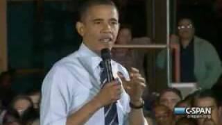 Pr. Obama - GM Rebirth (1)
