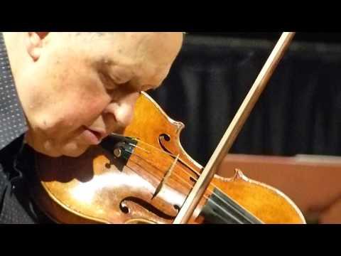 Orquesta Sinfónica Nacional-Homenaje a Nicolás Chumachenco-00007