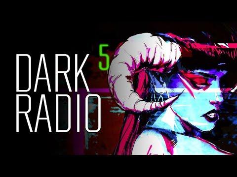 ALEX - Demons | New Retro Wave, Synthwave, Outrun | Dark5 Radio