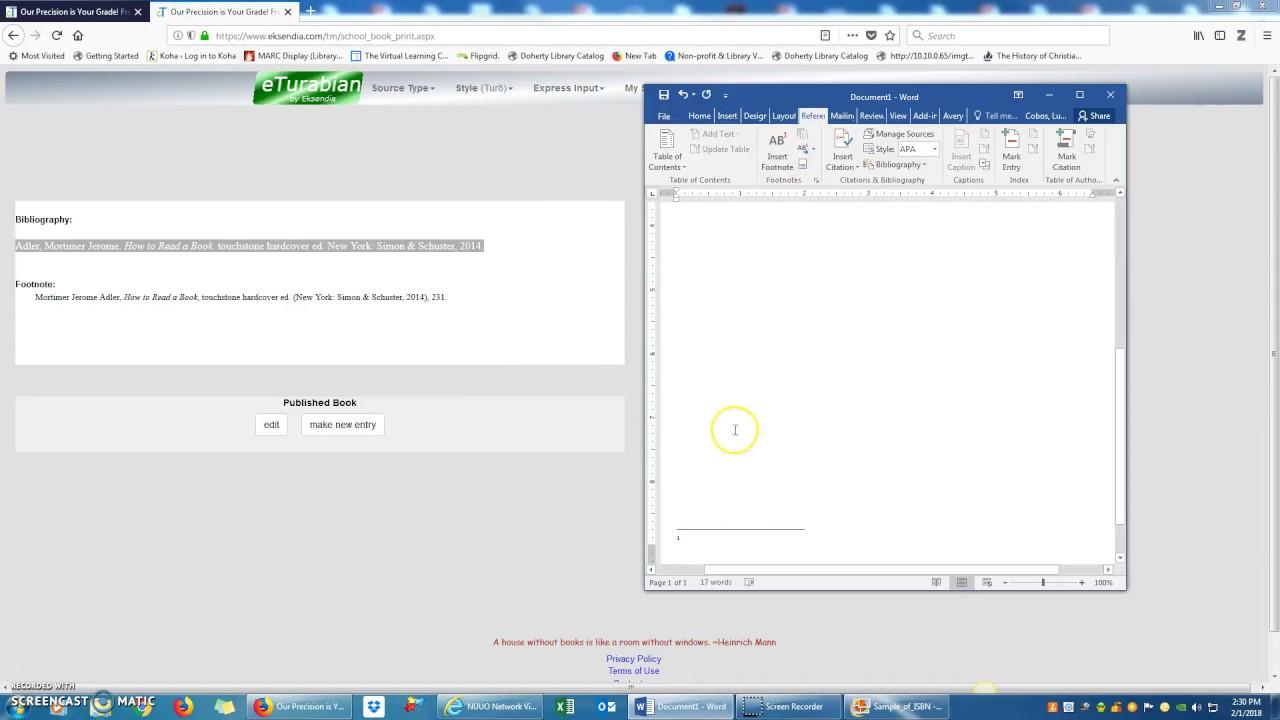 Nett Pcb Adler Software Zeitgenössisch - Elektrische Schaltplan ...