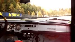 BMW 1800 TI /SA____#02