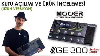 free mp3 songs download - Mooer ge 300 mp3 - Free youtube