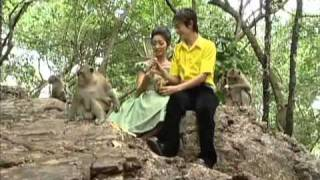 Cambodian Movies Khmer Movies 10