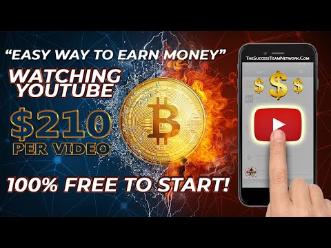 how-you-earn-up-to-$210-to-watch-youtube-videos!---my-bitcoin-tube-review-(must-see!)