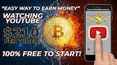 Hogyan fogadtassuk el a Bitcoin-fizetéseket a BitcoinPay segítségével?