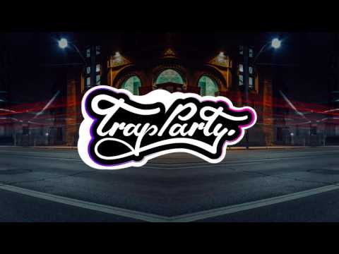 Blackbear - Wanderlust (WILDLYF Remix) Mp3