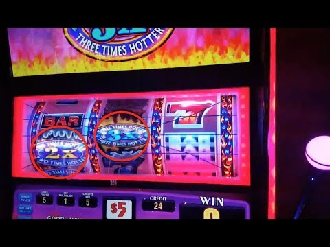 * High Limit Slots * Live Play Huge Wins Four Winds Casino - Diamond Fire slots